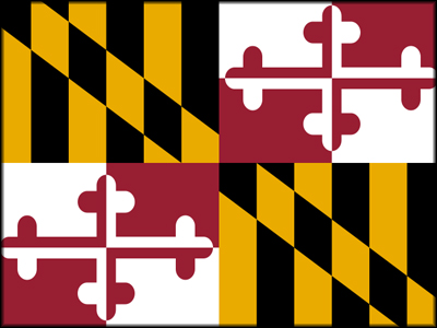 Positive Maryland - Positive Thinking Network - Positive Thinking Doctor - David J. Abbott M.D.