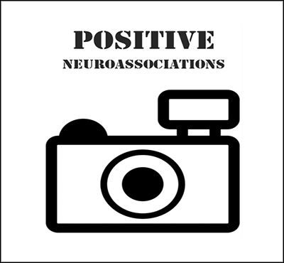 Positive Neuroassociations - Positive Thinking Network - Positive Thinking Doctor - David J. Abbott M.D.