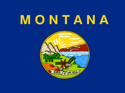 Positive Montana - Positive Thinking Network - Positive Thinking Doctor - David J. Abbott M.D.