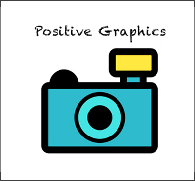 Positive Graphics - Positive Thinking Network - Positive Thinking Doctor - David J. Abbott M.D.
