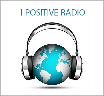 I Positive Radio - Positive Thinking Network - Positive Thinking Doctor - David J. Abbott M.D.