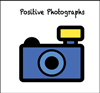 Positive Photographs from the Positive Thinking Doctor - David J. Abbott M.D.