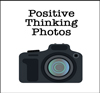 Positive Thinking Photos from Dr. David J. Abbott M.D.