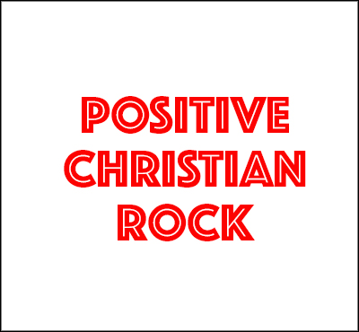 Positive Christian Rock - Too Many Drummers - Made to move