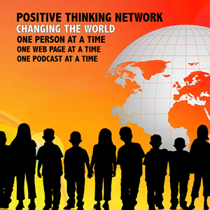 Positive Thinking Network - Positive Thinking Doctor - David J. Abbott M.D.