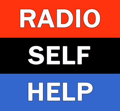 Radio Self Help - Positive Thinking Network - Positive Thinking Doctor - David J. Abbott M.D.
