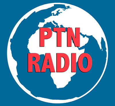 PTN Radio - Positive Thinking Network - Positive Thinking Doctor - David J. Abbott M.D.