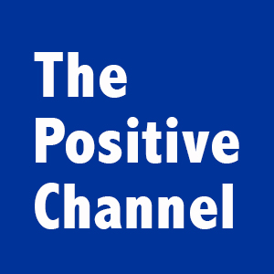 The Positive Channel - Positive Thinking Network - David J. Abbott M.D.