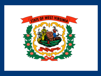Positive West Virginia - Positive Thinking Network - Positive Thinking Doctor - David J. Abbott M.D.